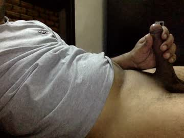 Chaturbate delhirealmeet13 record private XXX video from Chaturbate