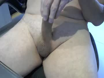 Chaturbate psfunman cam show from Chaturbate