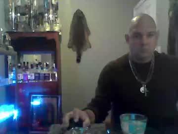 Chaturbate saintsbar public webcam