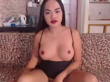 Chaturbate translovelytopx record private from Chaturbate