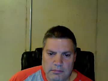 Chaturbate fletch32 chaturbate webcam show