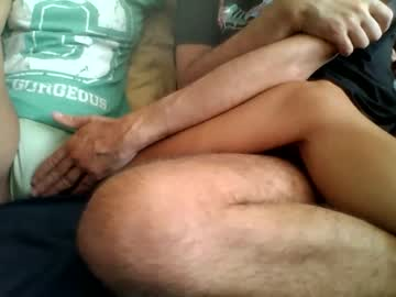 Chaturbate medieval666 video with dildo