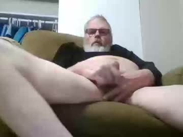 Chaturbate thorntonco show with toys from Chaturbate