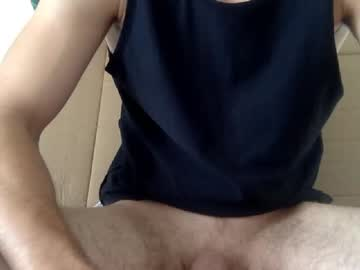Chaturbate cumsin2unow record private XXX video