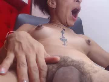 Chaturbate dirtynaughxx show with toys from Chaturbate