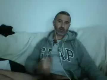 Chaturbate gasolinax record blowjob video from Chaturbate