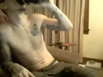 Chaturbate jayvis626 record webcam show