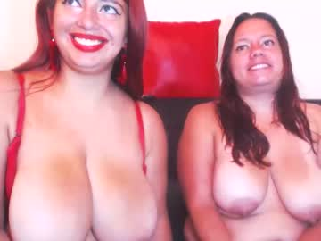 Chaturbate katyandnatha record cam show from Chaturbate