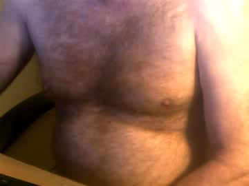 Chaturbate lovetowank11 record public show from Chaturbate.com