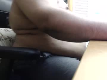 Chaturbate ohoneseventy webcam video from Chaturbate.com