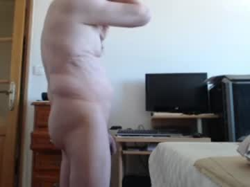 Chaturbate chemberlin chaturbate show with cum