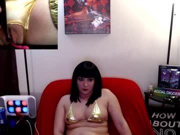 Chaturbate mistybenz record private webcam from Chaturbate