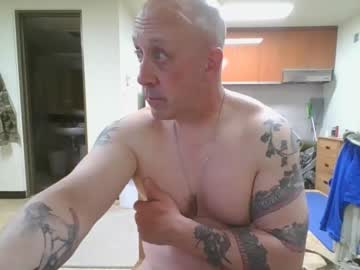 Chaturbate nakedbulldog01 premium show from Chaturbate