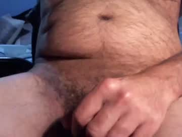 Chaturbate ozzieozzieoi public webcam