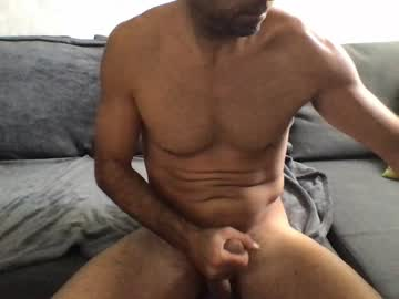 Chaturbate amormio69 video with toys from Chaturbate