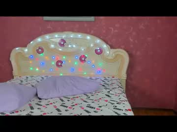 Chaturbate betanyran video with toys