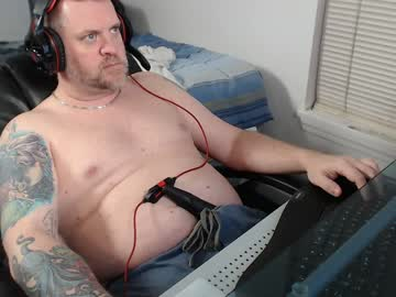 Chaturbate gspotdick23 private show video from Chaturbate
