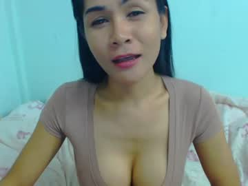 Chaturbate jessythailand record public webcam