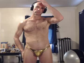 Chaturbate noahred record show with cum from Chaturbate