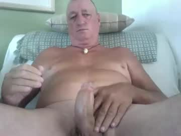 Chaturbate sail_naked video with toys
