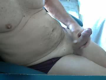Chaturbate wetcock67 cam show