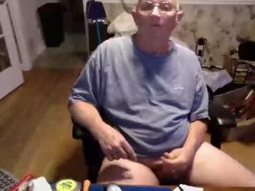 Chaturbate couldsatify chaturbate cam video