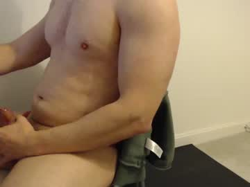 Chaturbate hardgym record video with toys