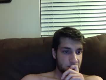 Chaturbate modillon47 public webcam