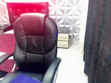 Chaturbate tiffanywoodss public show from Chaturbate