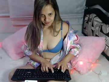 Chaturbate charlottehorney record public show from Chaturbate.com