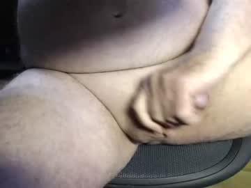 Chaturbate chubbyschubb record cam show