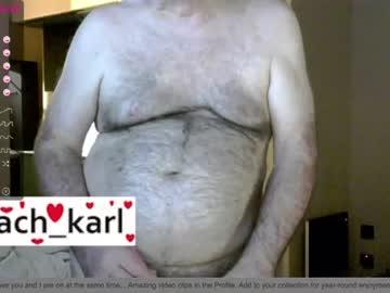 Chaturbate coach_karl record cam video