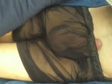 Chaturbate dorsetbiker714 chaturbate blowjob video