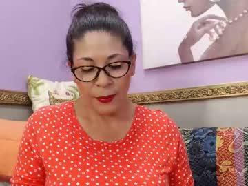 Chaturbate madam_lina private show from Chaturbate.com