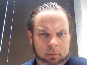 Chaturbate rubbingoneout714 private webcam
