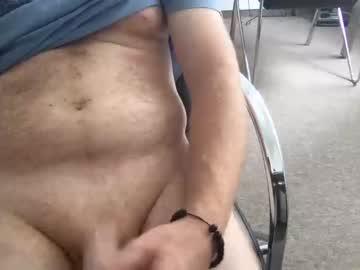 Chaturbate joetex1 webcam record