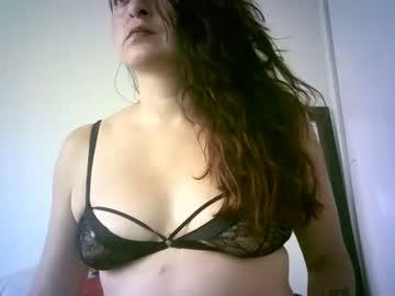 Chaturbate monroy_xo record private sex video from Chaturbate.com