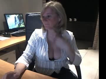 Chaturbate tammy4camfun chaturbate webcam record