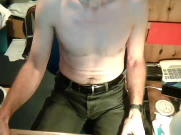 Chaturbate carlo4567 blowjob show from Chaturbate