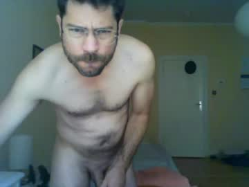 Chaturbate markoterracotta webcam record