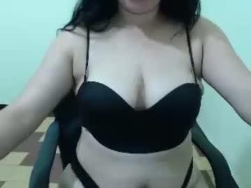 Chaturbate hot_samyxxx_18 chaturbate private show