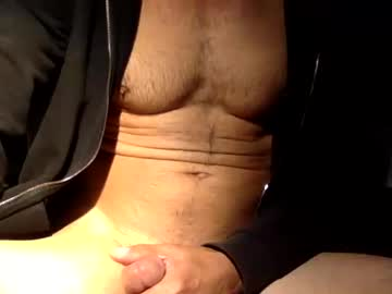 Chaturbate mmarkiny212 video with dildo from Chaturbate.com