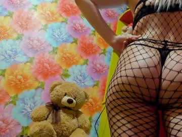Chaturbate swedishblondgirl record video with toys from Chaturbate.com
