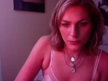 Chaturbate angelicamberxo record private show from Chaturbate.com