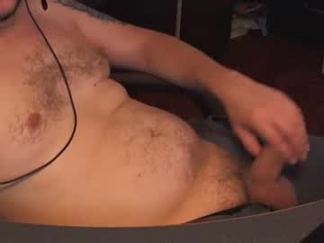 Chaturbate fobycleener record private sex video from Chaturbate