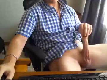Chaturbate brettdj record webcam video from Chaturbate.com
