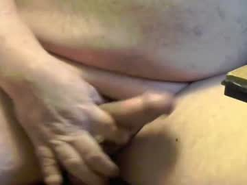 Chaturbate dirtydave52 blowjob show from Chaturbate.com
