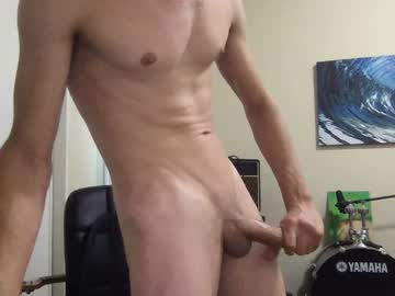 Chaturbate kbone095 video with toys