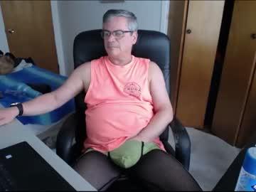 Chaturbate worldlarge record private webcam