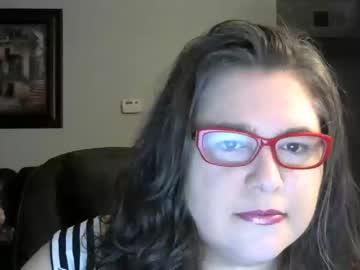 Chaturbate sunnyquest24 record blowjob video from Chaturbate